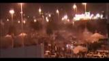 Bahrein, i manifestanti accusano: siamo stati picchiati