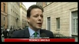 17/02/2011 - Bricolo: la prossima settimana OK al federalismo municipale in Senato