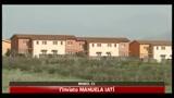 17/02/2011 - Mineo, il Villaggio della Solidarietà ospiterà 7mila rifugiati