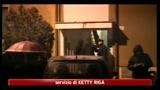 17/02/2011 - Donne uccise nel cosentino, una vendetta di 'ndrangheta