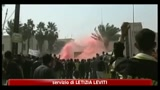 Continuano le proteste in Iraq, autobomba a sud di Baghdad
