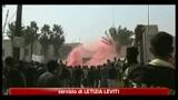 Continuano le proteste in Iraq, autobomba a sud di Baghdad