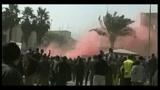Iraq tra le proteste, autobomba a sud di Baghdad