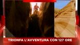 SKy Cine News: 127 ORE