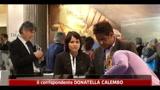 18/02/2011 - Milano, da oggi a domenica la BIT in Fiera