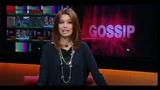 18/02/2011 - Elisabetta Canalis: con Clooney niente figli
