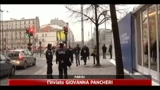 18/02/2011 - G20, al via a Parigi il Focus sulla finanza ombra e le materie prime