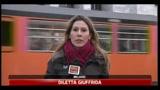 18/02/2011 - Caso Ruby, le prossime tappe giudiziarie