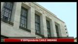 18/02/2011 - Ruby, sui verbali degli interrogatori le verifiche della procura