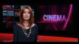Cinema, Scorsese e Di Caprio di nuovo insieme sul set