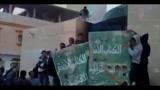 Libia, sale il bilancio delle vittime negli scontri