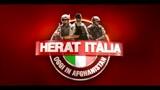 Kabul, l'impegno dei soldati italiani per la sicurezza