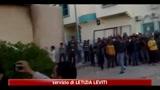 Libia, tre agenti impiccati e almeno 40 morti