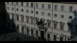 19/02/2011 - Governo spaccato sulla festa per l'Unità d'Italia