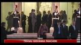 19/02/2011 - G20, Cina contraria al Focus su valute e partite correnti