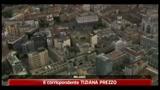 19/02/2011 - Affittopoli Milano, nomi noti tra gli inquilini privilegiati