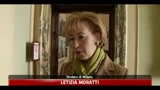 19/02/2011 - Federalismo, parla il sindaco Moratti