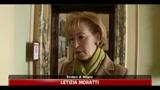 19/02/2011 - Federalismo, parla il sindaco Moratti