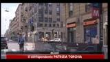 Milano, Corte dei Conti apre inchiesta su Pio Albergo Trivulzio