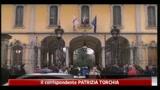 Milano, Trivulzio incassa 7 milioni di euro su 1064 affitti