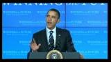 USA, Obama e i big dell'informatica: obiettivo sviluppo