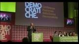 19/02/2011 - Bersani: la maggioranza è subordinata al destino del premier