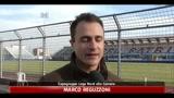 17 marzo, Reguzzoni: nessuna polemica da parte nostra