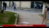Libia, mercenari reprimono le rivolte, decine di vittime