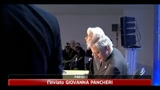 19/02/2011 - G20, raggiunto l'accordo sugli indicatori degli squilibri economici