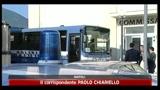 Napoli, 12 fermati per l'omicidio di un esponente PD del 2009