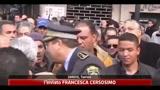Giallo sulla morte di Ben Alì, il governo provvisorio smentisce