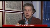 Daniele di Montezemolo: l'affitto  congruo, non conosco nessuno al Trivulzio