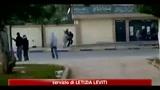 Rivolta in Libia, secondo l'opposizione oltre100 morti