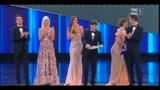 Sanremo, Roberto Vecchioni vince il 61° festival