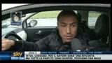 20/02/2011 - Inter, Cordoba: non si vince sempre dominando