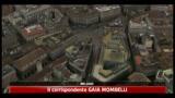 20/02/2011 - Pio Albergo Trivulzio, non solo affitti anche case vendute low cost