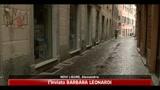 Novi Ligure, Erika verso la libertà 10 anni dopo la strage