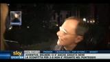 20/02/2011 - Vecchioni: hanno vinto tutti gli interisti