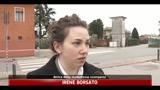 Trieste, studentessa scomparsa da oltre un mese