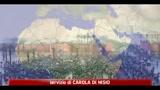 Iran, Teheran: gas lacrimogeni contro i manifestanti