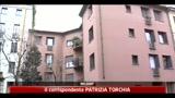 20/02/2011 - Milano, domani il Trivulzio consegna l'elenco degli inquilini al comune
