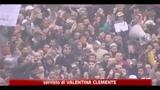 Teheran, continuano le manifestazioni contro il governo