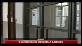 21/02/2011 - Caso Ruby, indagini in via di conclusione prima del processo