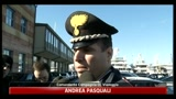 Madre e figlia scomparse in Versilia, 2 arresti