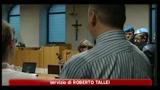 21/02/2011 - Delitto Meredith, questa sera negli USA il film su Amanda Knox