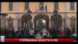 Affittopoli, il Trivulzio di Milano rende noti gli acquirenti degli immobili