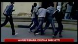 Libia, 2 jet a Malta: ci rifiutiamo di bombardare