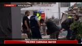 Violento terremoto in Nuova Zelanda