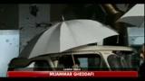 Messaggio Gheddafi: sono a Tripoli