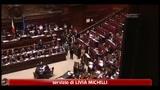 22/02/2011 - Giustizia, Alfano: si farà riforma Corte Costituzionale